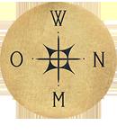 womn - womn magazine