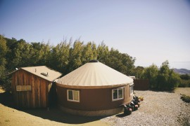 Yurt Edit1 (1)